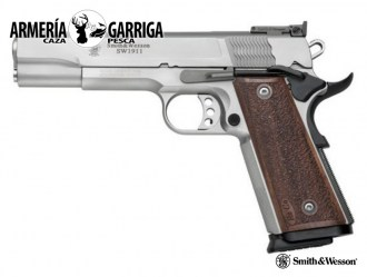 pistola-smith-and-wesson-mod-sw1911-pro-series[2]
